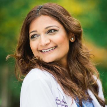 Sonia Badreshia-Bansal, MD, FAAD