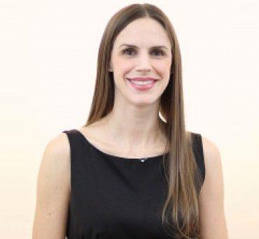 Nurse Practitioner Kathryn Fassero