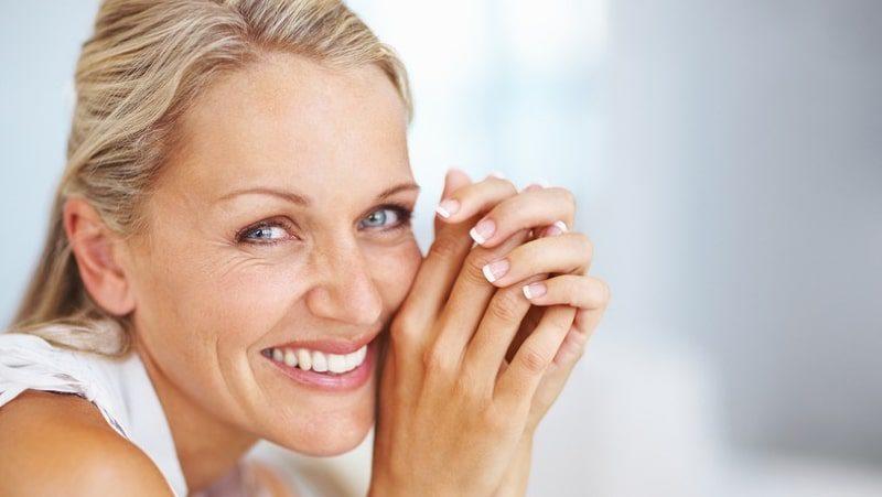Age Spots Treatment – Elite MD