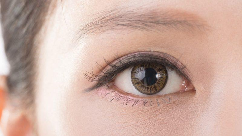 In Office Eyelid Surgery – Elite MD