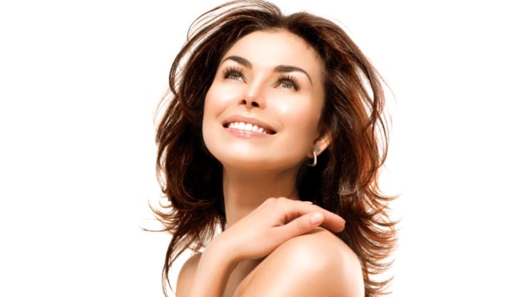 Unwrap Your Glowing Skin With Laser Resurfacing