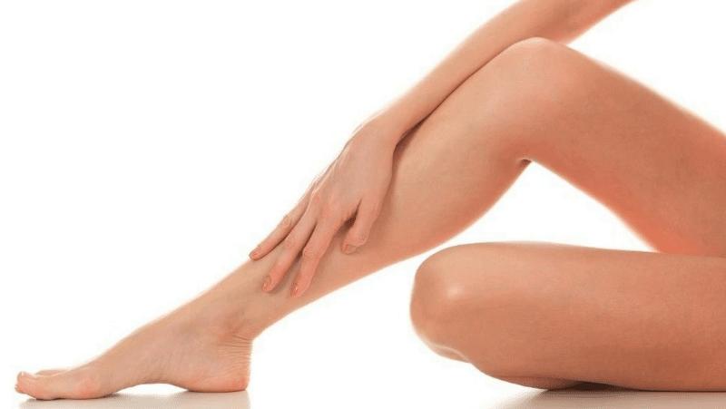 Leg Vein Treatment Elite Md