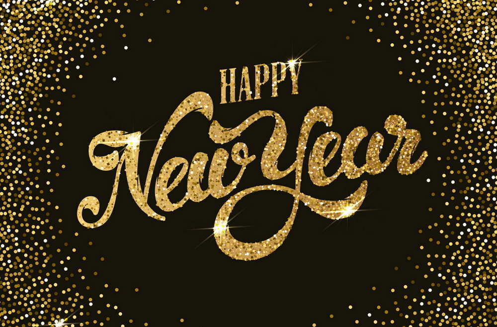 Top 3 New Year New You Resolutions To Keep In 2020
