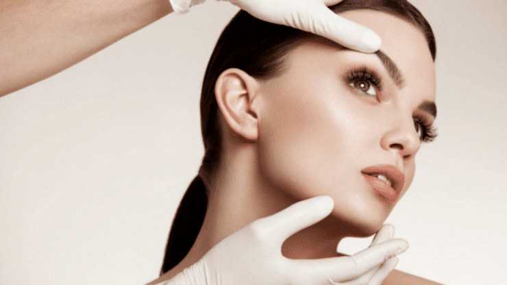 Ultimate Guide to Natural Cosmetic Fillers